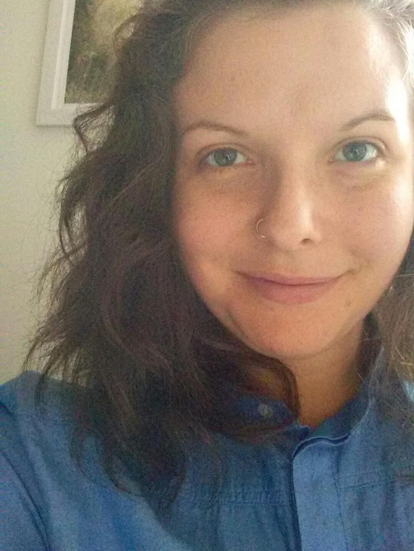 Cathy Paton, Social Arts Facilitator & Consultant